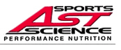 logo-ast-sports-science-performance-nutrition