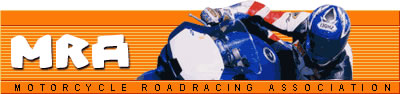 logo-motorcycle-roadracing-association