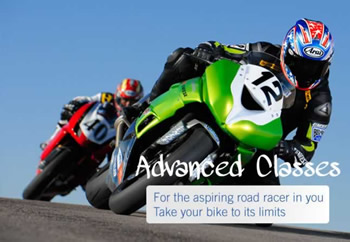 Advanced Motorcycle Training Classes northern Colorado, Longmont, Boulder, Erie, Frederick
