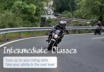 Motorcycle training classes longmont boulder erie north denver